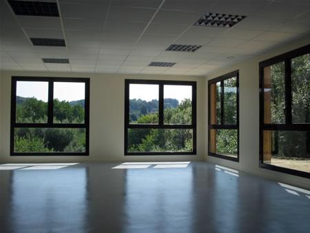 bureaux montivilliers 500m. Black Bedroom Furniture Sets. Home Design Ideas